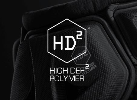 HD2 Polymer™