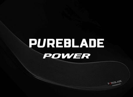 Pureblade Power™