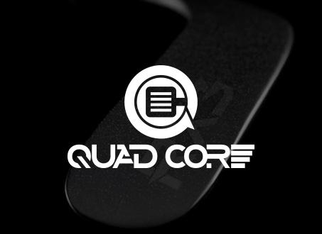 Quad Core™
